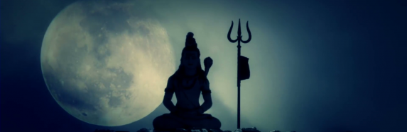 Seeking some more advice from Shiva