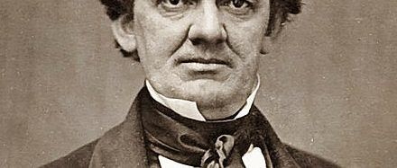 Details of time spent with P.T. Barnum