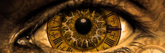 Interesting but unknown facts about time and time travel